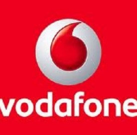 Vodafone You novembre