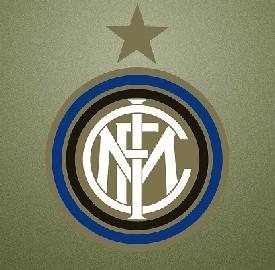 Udinese-Inter, il clou della domenica pomeriggio