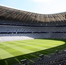 Juventus – Real Madrid: pronostico e formazioni
