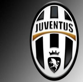 Parma-Juventus formazioni e streaming live