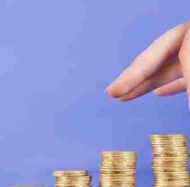 Nuovi tassi per la cessione del quinto pensionati