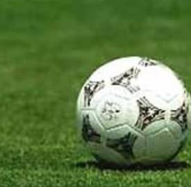 Parma-Juventus: dove vedere la diretta live