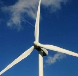 Finanziamenti condivisi per le energie rinnovabili
