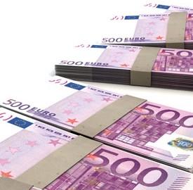 Prestiti banche per cattivi pagatori, per protestati e per soggetti pignorati.