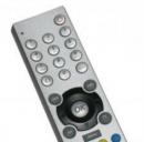 Anticipazioni X Factor 7, puntata 21 novembre 2013: ospiti e possibili eliminati