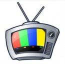 Anticipazioni X Factor 7: ecco tutte le assegnazioni della quinta puntata