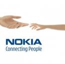 Nokia Lumia 1020, offerta a prezzo scontato fino al 25%, le caratteristiche