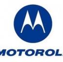 Moto G, uscita, prezzo e caratteristiche del nuovo Motorola