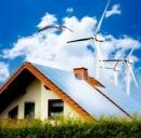 Rinnovabili tedesche,incentivi per superare la soglia del 35% fissata dalla UE