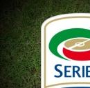 Hellas Verona-Chievo, diretta tv su Sky Calcio 1 HD
