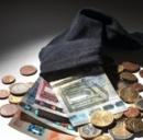 Consigli contro truffe prestiti online
