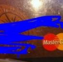 Carta di credito, le banche risarciscono le vittime del phishing