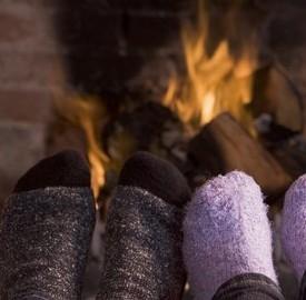 Detrazione Irpef 65% per impianti riscaldamento invernale