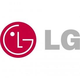 LG G Pad: tablet potente in offerta sui migliori negozi online