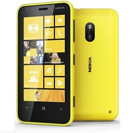 Nokia Lumia 620, idea regalo di Natale