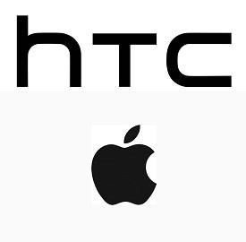 HTC M8 e iPhone 6, le caratteristiche a confronto