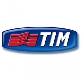 TIM Promo 4G Natale: offerta valida fino al 12 gennaio 2014.