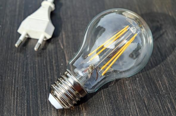 Enel Energia: risparmia sulle bollette con Enel