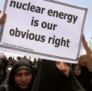 L'Iran difenderà i diritti nucleari: non accetteremo alcuna discriminazione in questo settore