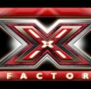 X Factor 7, puntata del 21 novembre 2013: due eliminati e ultima spiaggia per la Ventura