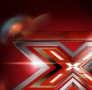 X Factor 7, live 21 novembre 2013: info streaming video e replica