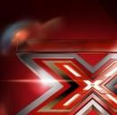 x factor 7 puntata 21 novembre 2013
