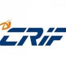 Crif, Centrale di Rischio Finanziario