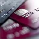 Google lancia la sua carta di debito