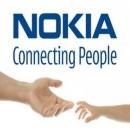 Nokia Lumia 1020 confronto offerte migliori e prezzo più basso sul mercato