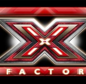 X Factor 2013: le anticipazioni