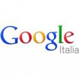 Newsstand per Android, la nuova app targata Google