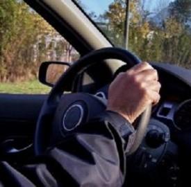 Assicurazione auto, preventivo più salato senza Legge Bersani