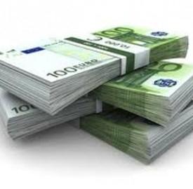 Mini Bond, la soluzione per uscire dalla crisi economica.