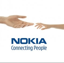 Nokia Lumia 1020 prezzo migliore e più basso online con 160 euro di sconto