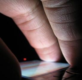 iPhone 5, iPhone 5C e iPhone 4S: prezzo migliore del web