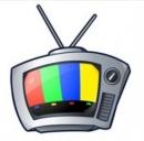 X Factor 7, riassunto quinta puntata 21 novembre 2013: doppia eliminazione