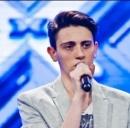 Pronostici X Factor 7° edizione, Simona Ventura sfida Michele