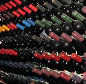 Drinfoo: un'app Apple di un italiano per trovare combinazioni tra cibo e vino