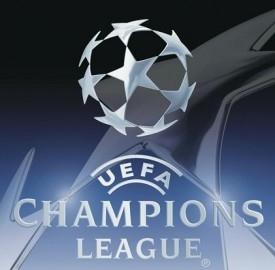 Diretta tv Champions League 2014: Napoli, Juventus e Milan 26-27 novembre 2013