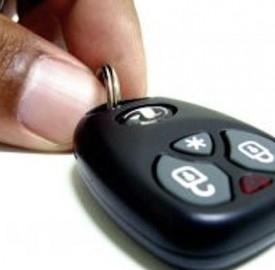 Assicurazione auto a rate: offerte