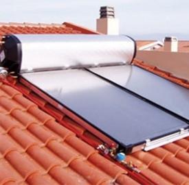 Detrazioni fiscali e pannelli solari