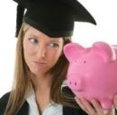 Prestiti d'onore per studenti, il regalo di Genova ai suoi universitari