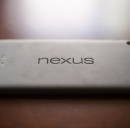 Nexus 7 new generation.