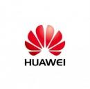 Huawei Ascend P6: prezzo buono, prestazioni ottime