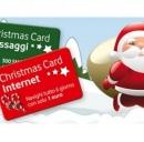 Offerte di Natale della Vodafone