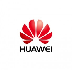 Huawei Ascend P6, smartphone in offerta sotto i 300 euro