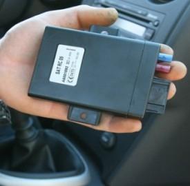 Sconti del 50% sull' assicurazione auto grazie ad AssiPas