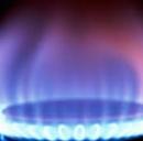 Energia: la Robin Tax la pagheremo sulle bollette