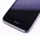 Samsung Galaxy S5, schermo flex e scocca in alluminio