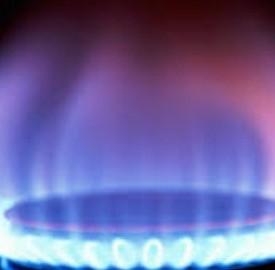 La tassa per aziende petrolifere verrà pagata dagli utenti tramite le bollette